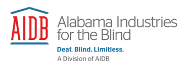 Alabama Industries For The Blind